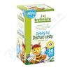Čaj Bylináře Dět.Dýchací cesty(Nachlazení) 20x1.5g