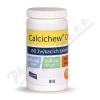 Calcichew D3 ctb.60