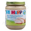 HiPP MASO BIO Kuřecí maso 125g