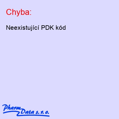 NEUTROGENA NordicBerry mléko těl. 400ml