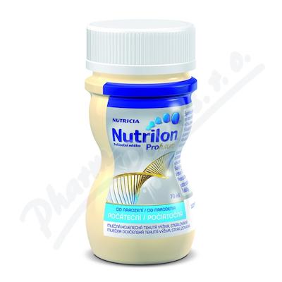 Nutrilon 1 Profutura RTF 24x 70ml
