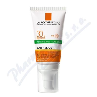 LA ROCHE-POSAY ANTHELIOS gel krém 30+ 50ml