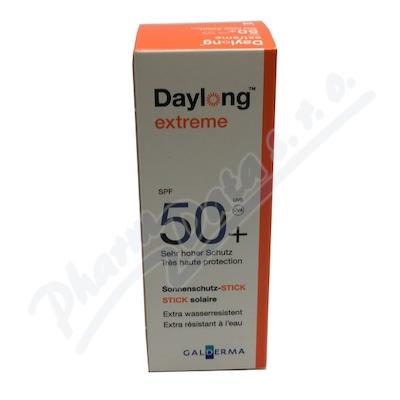 Daylong extreme SPF 50+ stick 15 ml