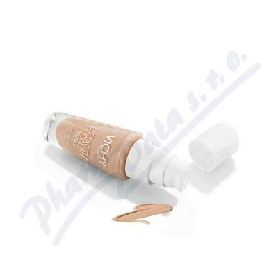 VICHY Liftactiv Flexilift Teint 15 30ml
