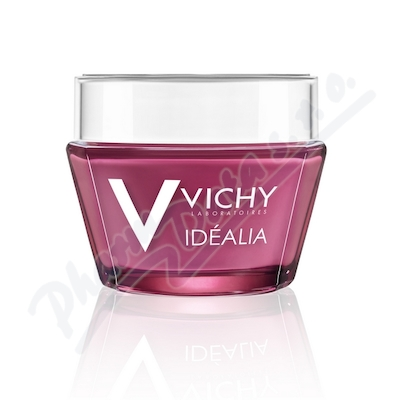 VICHY IDEALIA krém PS 50ml M9088500