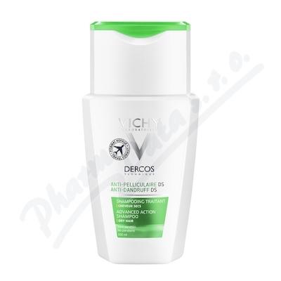 VICHY Dercos ANTI DANDRUFF DRY 100 ml