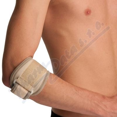 Páska epikondylární EPIKOND béžová