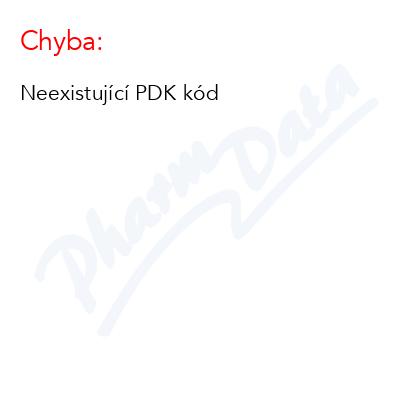 Tetesept Koupel olejová pro svaly a klouby 125 ml